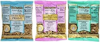 Best tinkyada rice pasta Reviews
