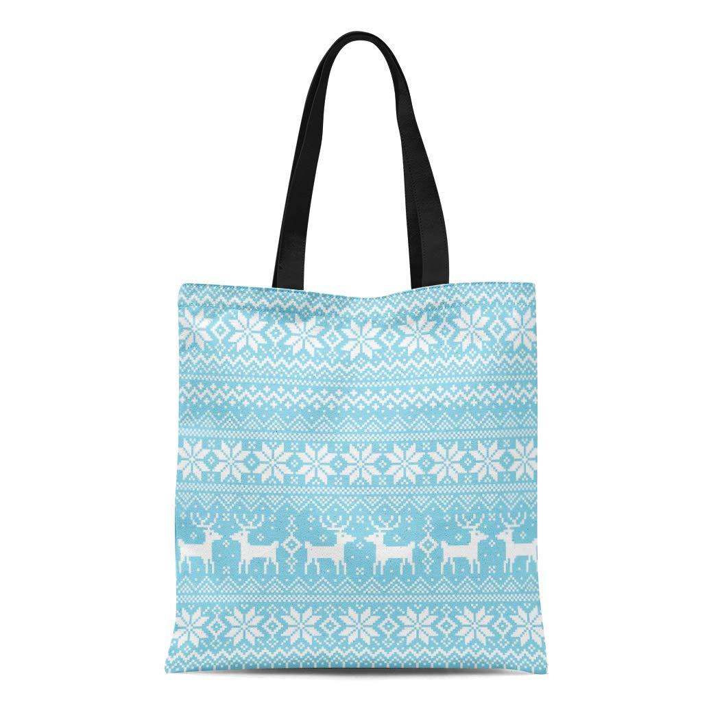 Knit Pattern Grocery Bag | 1000 Free Patterns