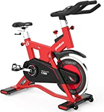 Best station exercise bike Reviews