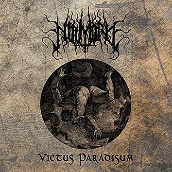 Victus Paradisum