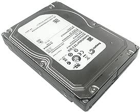 Seagate 3TB 7200RPM 64MB Cache 3.5