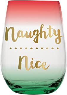Best naughty nice gift ideas Reviews
