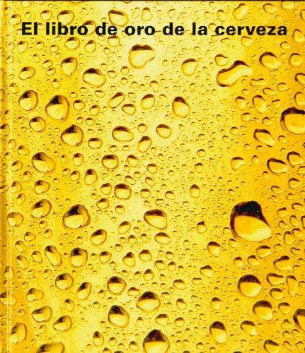 Libro de oro de la cerveza, el
