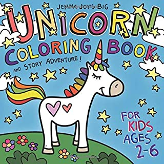 Best go green coloring pages Reviews