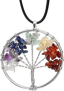 Best labradorite pendant for sale Reviews