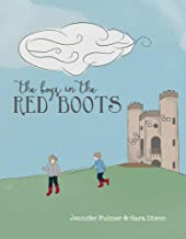 The Boys in the Red Boots