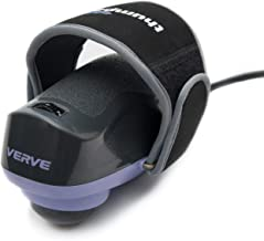 Thumper Verve Single Sphere Electric Massager - 240 Volt