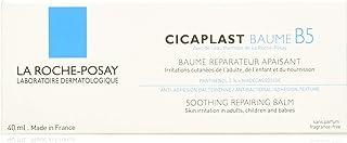 La Roche Posay Cicaplast Tratamiento Baume B5
