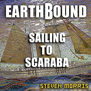 """Sailing to Scaraba (From """"EarthBound"""")"""