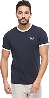 Pierre Cardin Casual T-shirt for Men