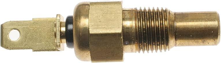 ACDelco D1858D Professional Engine Coolant Temperature Sensor