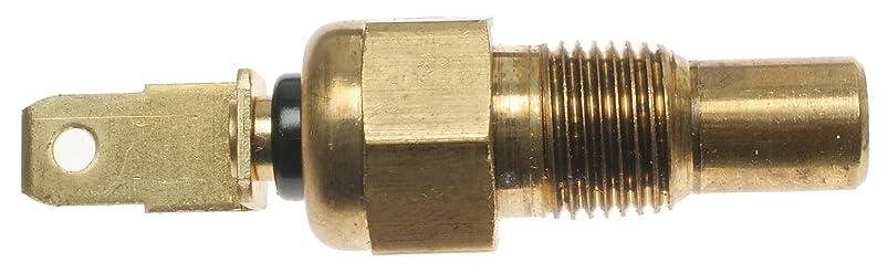 ACDelco D1858D Professional Engine Coolant Temperature Sensor cptnmfkk982092