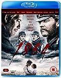 1864 - 2-Disc Set ( 1864 - Liebe und Verrat in Zeiten des Krieges ) ( Eighteen Sixty Four ) [ NON-USA FORMAT, Blu-Ray, Reg.B Import - United Kingdom ]