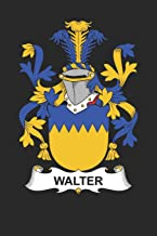 Best walters coat of arms Reviews
