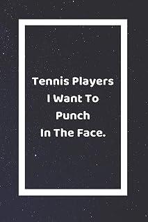 Tennis Player Meme