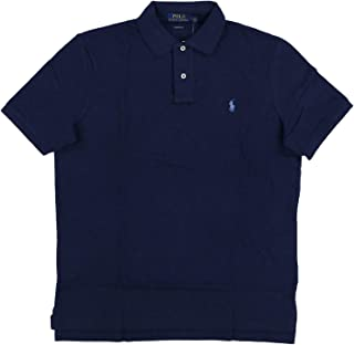 Amazon.com  Polo Ralph Lauren - Shirts   Clothing  Clothing 4b1dc10556c