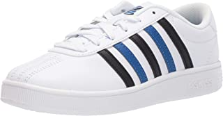 K-Swiss Boy's CLASSIC PRO Shoe