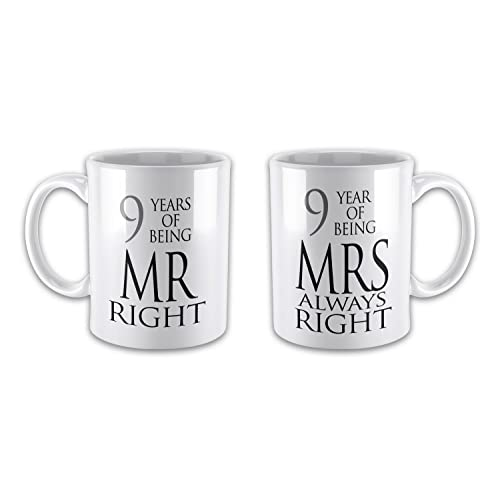 9th Wedding Anniversary Gift.9th Wedding Anniversary Gifts Amazon Co Uk