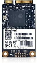 KingDian mSATA Mini PCIE 120GB SSD Solid State Drive (30mm50mm) (M280 120GB)