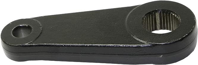 Best 2005 f250 pitman arm Reviews