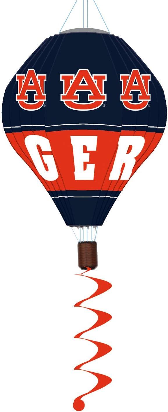 Team 4 years warranty Sports America Spinners Balloon Ranking TOP4 NCAA