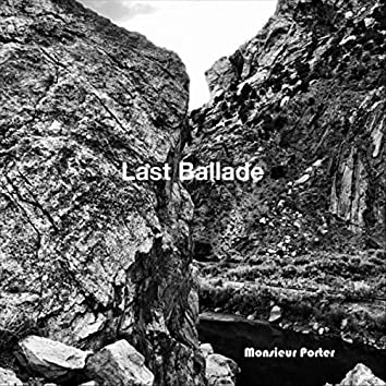 Last Ballade