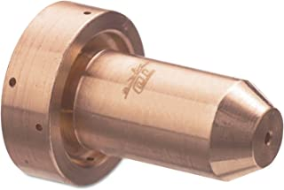 Victor Thermal Dynamics 9-8210 60-Amp Cutting Tip