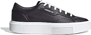 adidas Originals Women's Sleek Super Sneakers