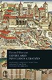 Epistolario. Panegirico a Traiano. Testo latino a fronte