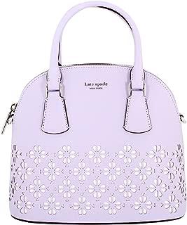 Kate Spade Margaux Ladies Medium Warm Taupe Leather Satchel Bag PXRUA161-140