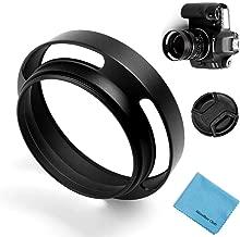Best lens hood 40.5mm Reviews