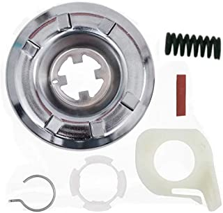 285785 Washer Washing Machine Transmission Clutch Assembly for Whirlpool Kenmore