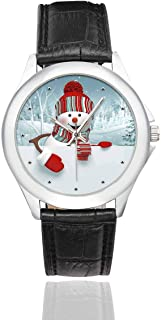 Best christmas watches ladies Reviews