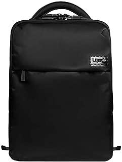 Lipault - Plume Business Backpack - 15