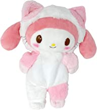 Best my melody plush toy Reviews