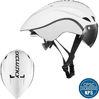 Aero Road Cycling Helmet
