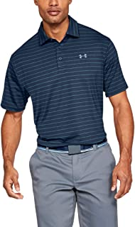 Men's Playoff 2.0 Golf Polo