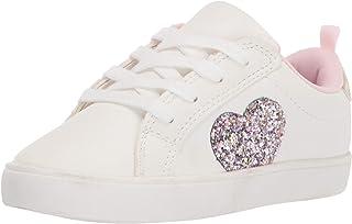 Kids' Emilia Sneaker
