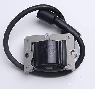 BH-Motor New Ignition Coil for Kohler Nos. 12-584-04-S & 12-584-05-S