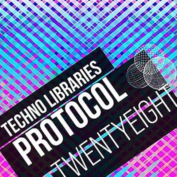 Protocol 28