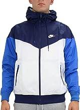 Best nike sportswear windrunner loose fit Reviews