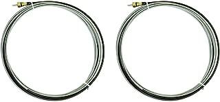 WeldingCity 2-pk Wire Liner 194-011 194011 .030