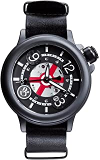 Bausele Adult Australian Designed - Comes with 2 easy interchangeable straps