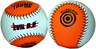 Bp Softballs