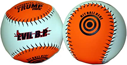 bp balls