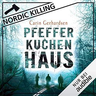 Pfefferkuchenhaus     Nordic Killing              Autor:                                                                                                                                 Carin Gerhardsen                               Sprecher:                                                                                                                                 Hans Jürgen Stockerl                      Spieldauer: 10 Std. und 31 Min.     131 Bewertungen     Gesamt 3,9
