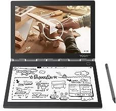 2019 Lenovo Yoga Book C930 2-in-1 10.8