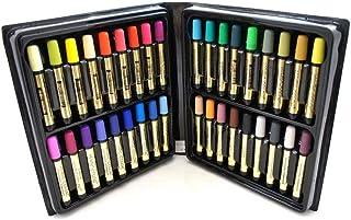 Marcador Magic-Color Gold Estojo com 36 Cores