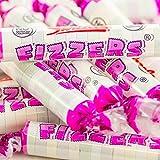 Swizzels | Fizzers | The Original Childhood Candy (1kg)