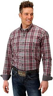 Best roper shirts mens Reviews
